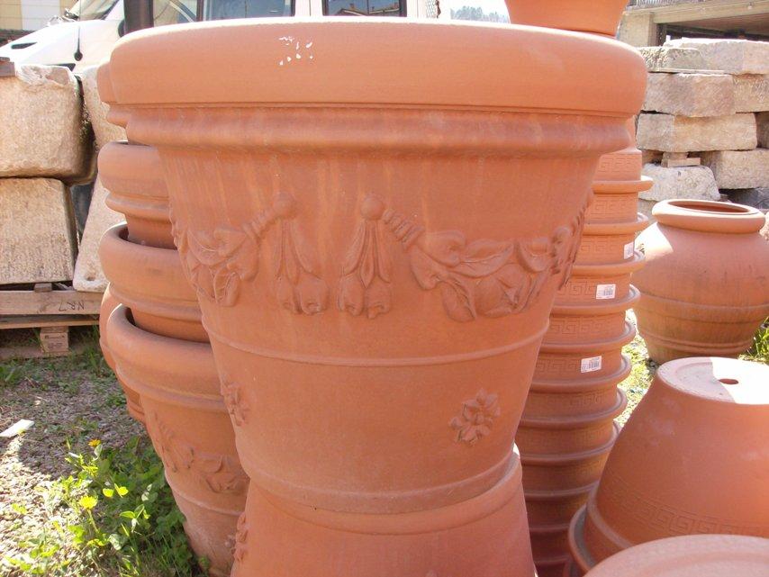 Contattaci for Articoli giardinaggio